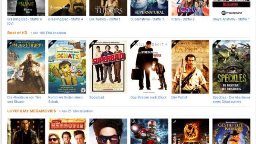 Movie2k Alternative Kostenlos