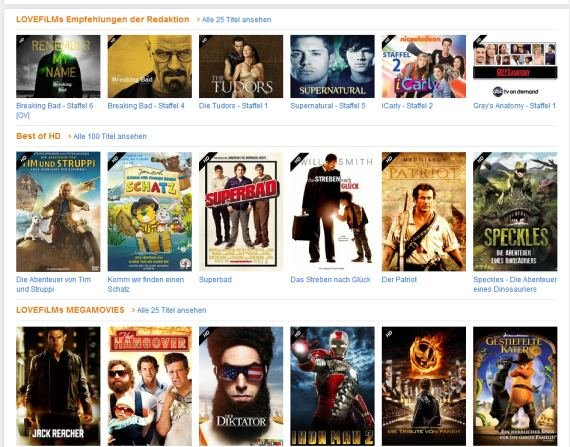 kinofilme kostenlos online sehen