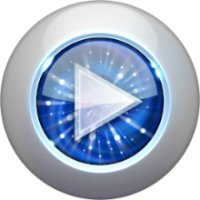 mplayerx icon