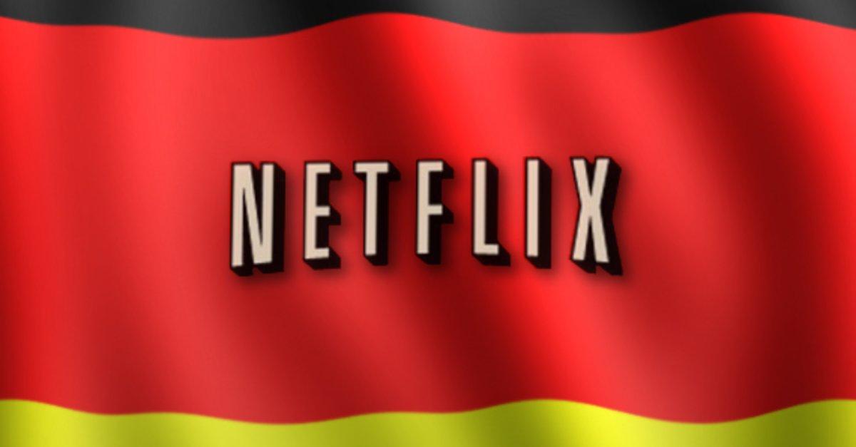 netflix in deutschland nutzen legal amerikanische top serien schauen giga. Black Bedroom Furniture Sets. Home Design Ideas