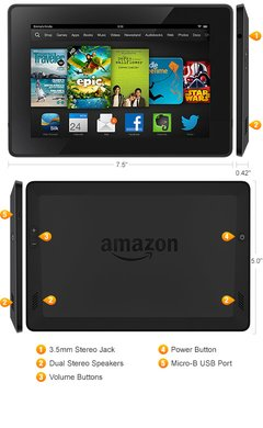 new-Kindle-Fire-HD-dimensions