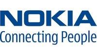 Maemo statt Symbian: Nokia wechselt die Strategie (Update)