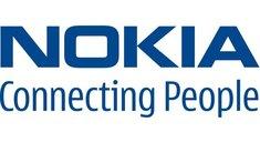 Nach RIM meldet sich nun auch Nokia zu Wort und bezieht Stellung gegen Jobs Aussagen