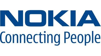 Mac versorgt Nokia 6600 per Bluetooth mit Internet