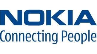 Patentstreit zwischen Nokia und Apple liegt auf Eis