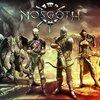 Square Enix: Stellt finsteren Free2Play-Titel namens Nosgoth vor