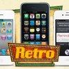 Billiges iPhone kaufen: iPhone 3GS, iPhone 4 & iPhone 4s im Vergleich