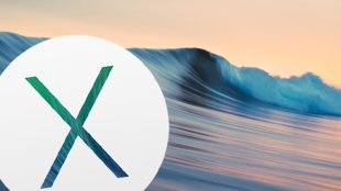 Download: Acht tolle Mac OS X Mavericks-Hintergründe
