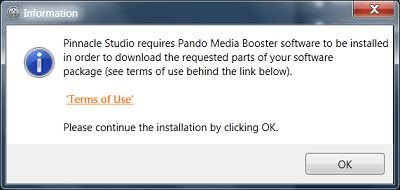 pando-media-booster-screenshot
