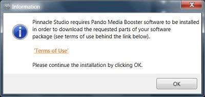 pando-media-booster-screenshot