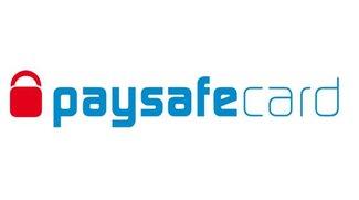 Welche PaysafeCard-Größen gibt es?