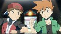 Pokemon Origins: Anime-Serie über die ersten Editionen