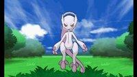 Pokemon X / Y: Bug kann euren Spielstand zerstören
