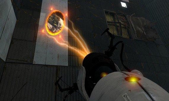 Portal 3: Unsere Wunsch-Features und Gerüchte zum Release
