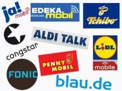 prepaid-supermarkt-neu-1m