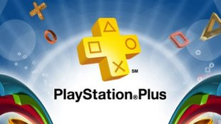 Sony: Zahl der PlayStation Plus-Abos dank PlayStation 4 verdreifacht