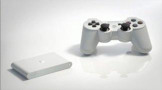 PS Vita TV: Schwache Verkaufszahlen in Japan und Pläne für Release in Europa