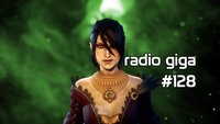 radio giga #128: Dragon Age 3, Total War: Rome II und Diablo III