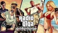 radio giga #130: GTA 5, Beyond: Two Souls, Diablo III Auktionshaus