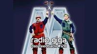 radio giga #128: das feedback