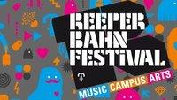 Reeperbahn Festival 2013 im Live-Stream: Birdy, James Blunt, Laing...