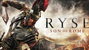 Ryse - Son of Rome: 3 Flythrough-Videos zeigen euch die Handlungsorte