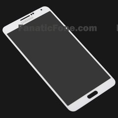 samsung-galaxy-note-3-leak-front-panel-01