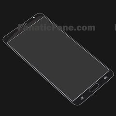 samsung-galaxy-note-3-leak-front-panel-02