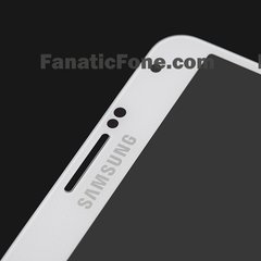 samsung-galaxy-note-3-leak-front-panel-03