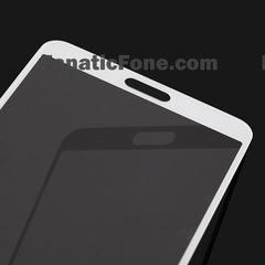 samsung-galaxy-note-3-leak-front-panel-06