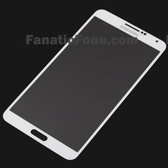 samsung-galaxy-note-3-leak-front-panel-09