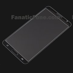 samsung-galaxy-note-3-leak-front-panel-10