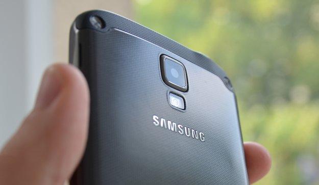 Samsung Galaxy S4 Active: Update auf Android 4.4.2 in Europa angekommen