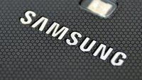 Samsung Galaxy S5: Wohl doch ohne Metallgehäuse [Gerücht]