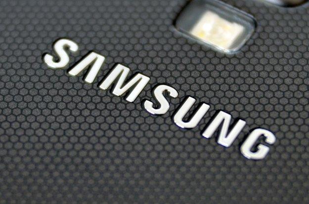Samsung Galaxy S5: 2014er-Flaggschiff soll 64-Bit Exynos 6-CPU & 4 GB RAM aufweisen