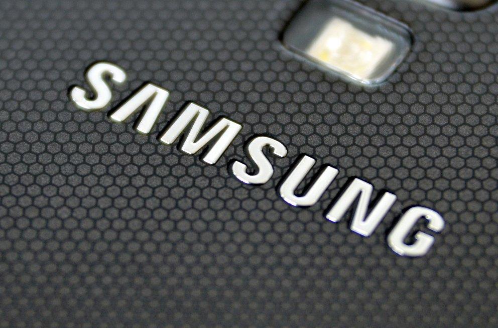 Samsung: Authentifizierungs-Chip in neuen Geräten verhindert Zubehör von Drittanbietern [Gerücht]