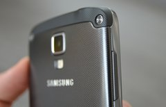 Samsung Galaxy S6 Active:...