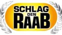 Schlag den Raab: Live-Stream und TV-Übertragung der letzten Sendung heute