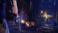 Sherlock Holmes - Crimes and Punishments: Erscheint auch für PS4