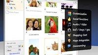 JAlbum - Schnell und einfach Web-Fotoalben erstellen
