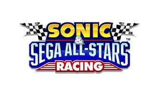 Sonic &amp&#x3B; Sega All-Stars Racing: Fun-Racer fährt in den Play Store ein