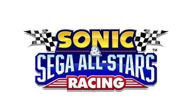 Sonic & Sega All-Stars Racing: Fun-Racer fährt in den Play Store ein