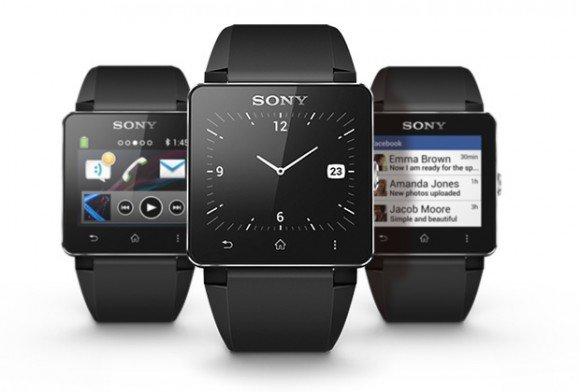 Sony Betriebssystem
