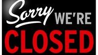 Diablo 3: Blizzard schließt Auktionshaus nächstes Jahr