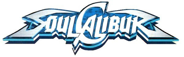 Soul Calibur - Lost Swords: Free2Play-Titel für PS3 geplant