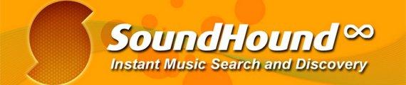 Musik Erkennen Online Pc