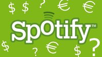 Spotify: Kostenlos nutzen - Inhalte des Musikprogramms