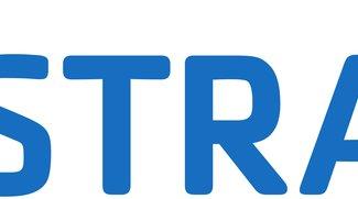 Strato HiDrive: Ein Jahr 100&nbsp&#x3B;GB Cloud-Speicher für 1&nbsp&#x3B;Euro [Deal]