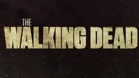 The Walking Dead Staffel 4.2 Trailer (leichte Spoiler)