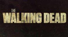 The Walking Dead im Stream: Alle Folgen online sehen - Staffel 5 Folge 10 heute bei Fox